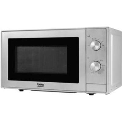 8690842036750 | Beko 700W Freestanding Microwave Store