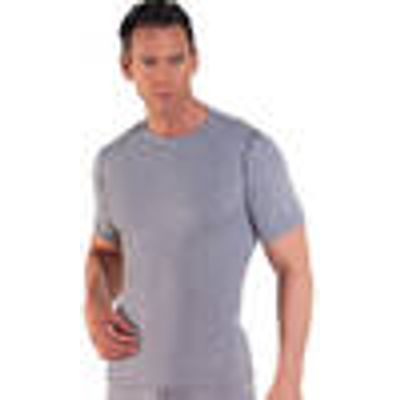 Gents Short Sleeved Vests in various sizes