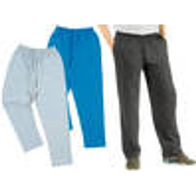 Sport and Leisure Trousers, Size M - XL
