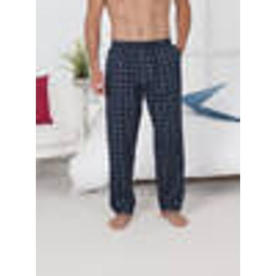 Pyjama Bottoms / Casual Trousers, no choice of colours, in various sizes