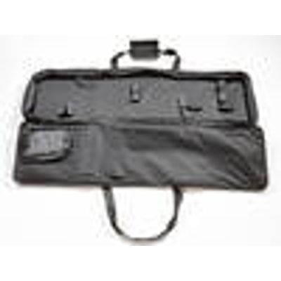 Transport bag for garden tools, 4 in 1 , GM 941
