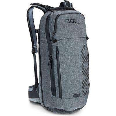 Evoc FR Porter 18L Backpack
