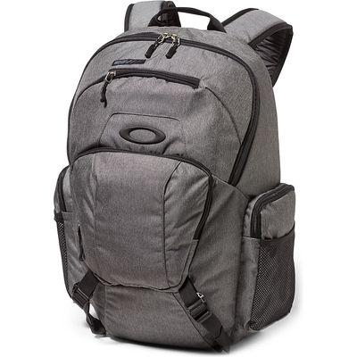 Oakley Blade Wet-Dry 30 Backpack