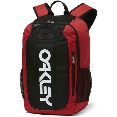 Oakley Enduro 20L Backpack