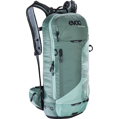 Evoc FR Lite Race Backpack