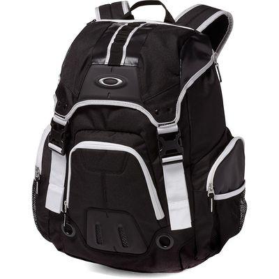 Oakley Gearbox LX Backpack