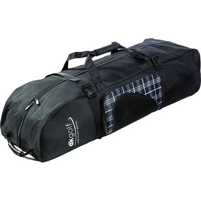 DK Golf Flight BMX Bike Bag