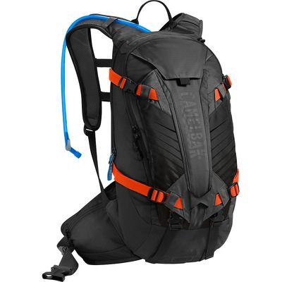 Camelbak K.U.D.U.12L Pack 2017
