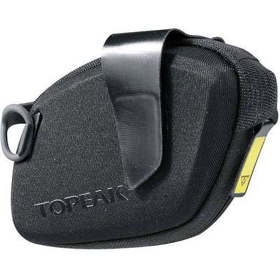 Topeak Dyna-Wedge w-strap Micro