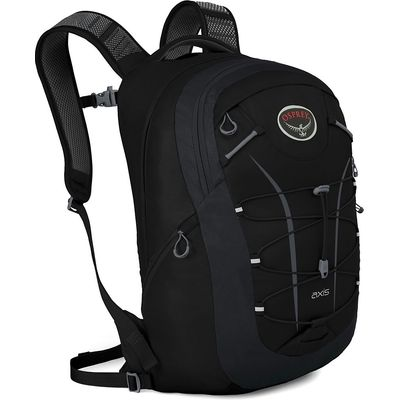 Osprey Axis 18 Backpack