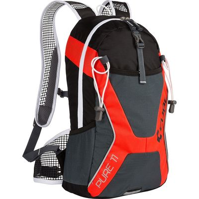 Cube Pure 11 Backpack