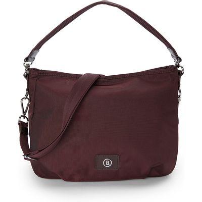 Bag Elba Small AISHA Bogner red