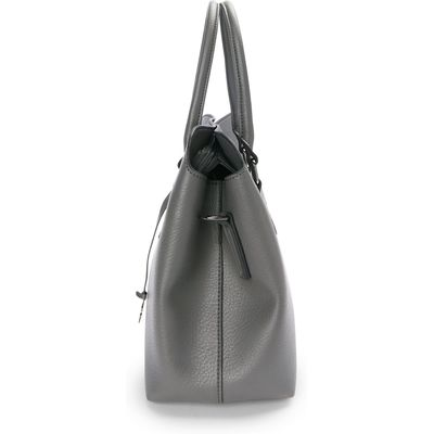 Bag from L. Credi grey