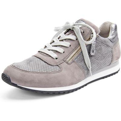 Sneakers Paul Green grey