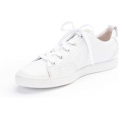 Sneakers Paul Green white