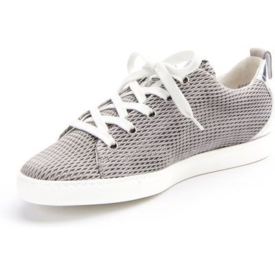 Sneakers Paul Green grey