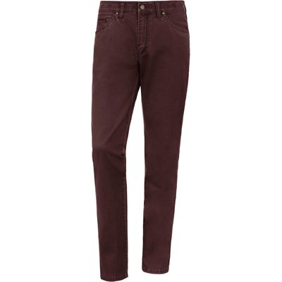 Trousers – HARK CLUB OF COMFORT red