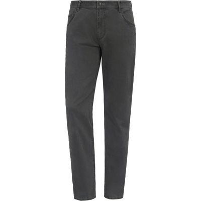 """Modern Fit"" trousers – CHUCK Brax Feel Good grey"