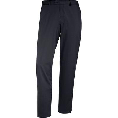 Trousers – POWLETT HILTL blue