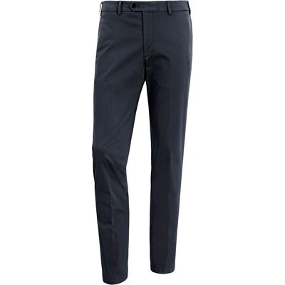 Trousers – TOURIST PERFETTO HILTL blue
