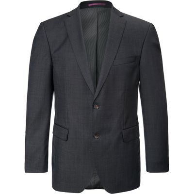 Sports jacket Carl Gross grey