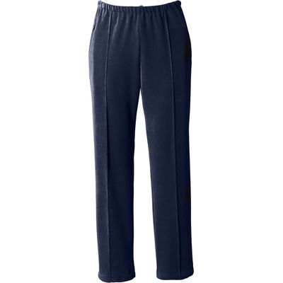 Wellness trousers Ruff blue