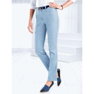 ProForm Slim jeans - Design SONJA from Raphaela by Brax denim