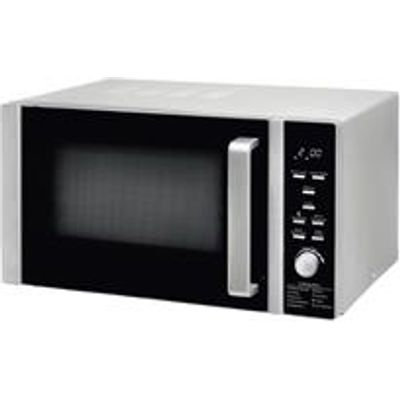 5031117813035 | Daewoo KOC9Q3T 28L Combination Microwave Oven in Black Store
