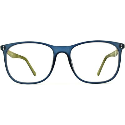 Scout Charley Glasses - Blue/Green