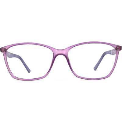 Scout Emily Glasses - Violet