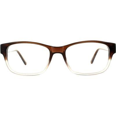 Scout Ignite Glasses - Brown Fade