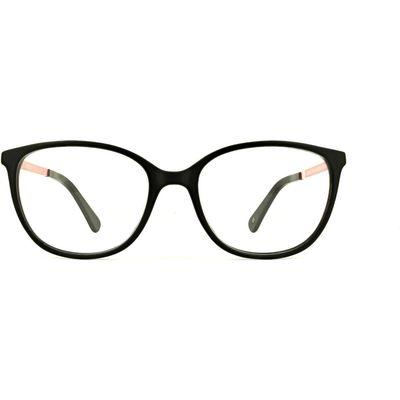 Scout Millie Glasses - Matt Black