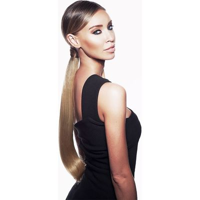 Hair Rehab London Ombre Wrap Ponytail, Ombre