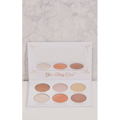 Sosu by SJ Highlighter Kit, Metallic