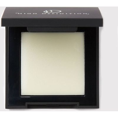HD Brows Clear Beauty Brow Wax, Clear