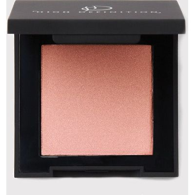 HD Brows Beauty Cocktail Powder Blush, Cocktail