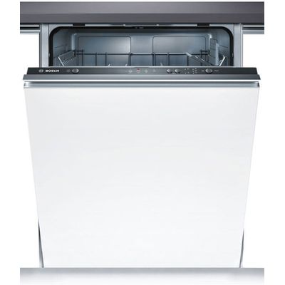 4242002862071 | SMV40C00GB 60cm Integrated Dishwasher Store