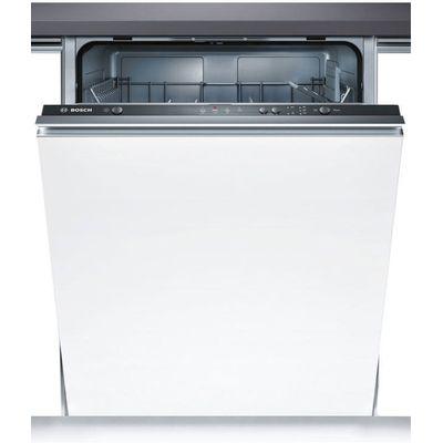 4242002862071: SMV40C00GB 60cm Integrated Dishwasher