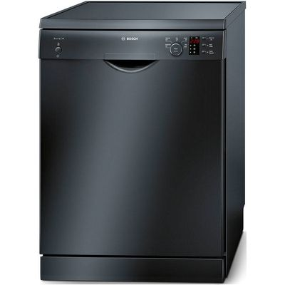 4242002899213 | SMS50C26UK 60cm Freestanding Dishwasher Store