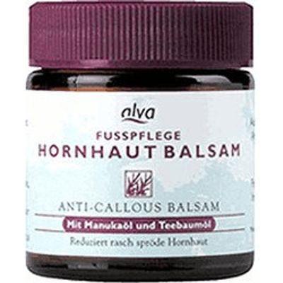 4013640061016 | Alva Anti Callous Balsam  30 ml  Store