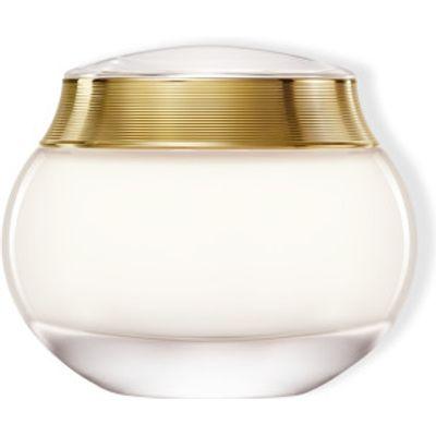 3348900441927 | Dior J adore Body Cream  200 ml  Store