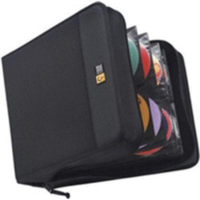 Case Logic CDW 128 - 0085854016698