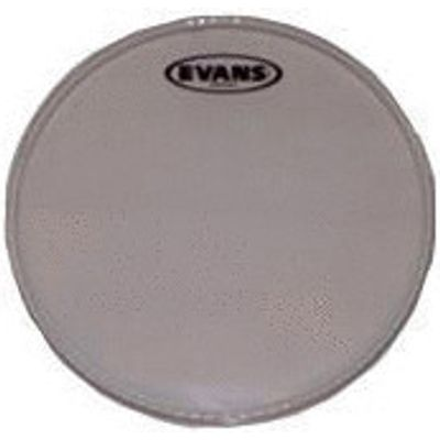 0019954502560 | Evans Resonant Glass 16