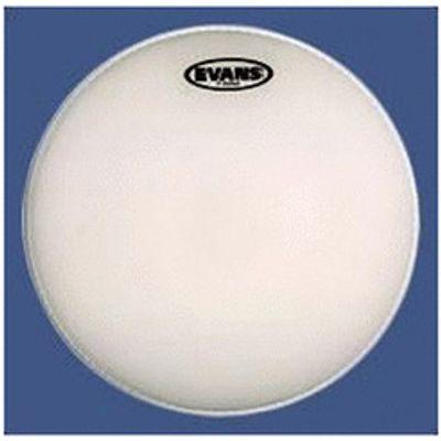 Evans J1 Etched 13 - 0019954942755