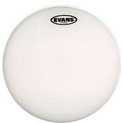 Evans Power Center Reverse Dot 13 - 0019954928537