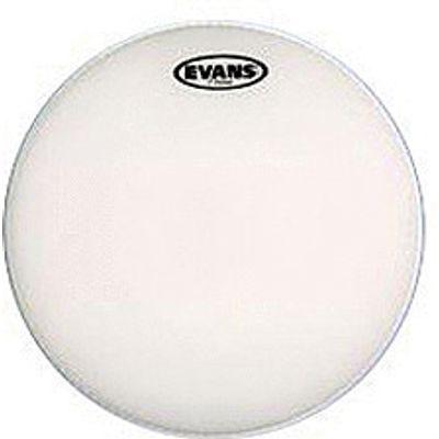 Evans Genera HD 14 - 0019954500092