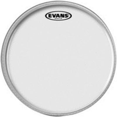 0019954934590 | Evans G1 Coated Bassdrum 22