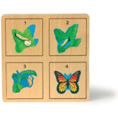 4020972018274 | Legler Layer Jigsaw Puzzle Store