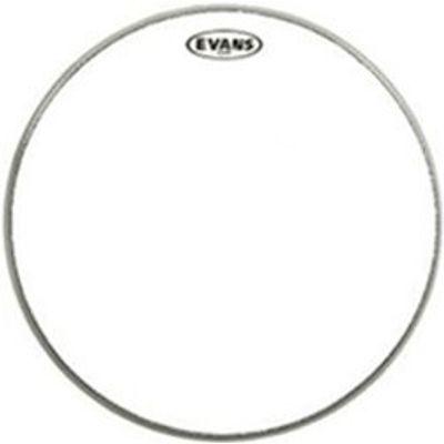 0019954956394 | Evans G Plus Clear 13