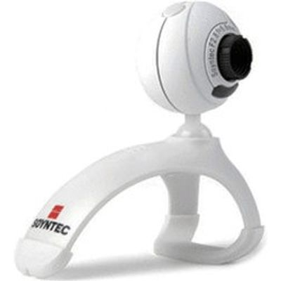 8432426773473   Soyntec Joinsee 451 Store